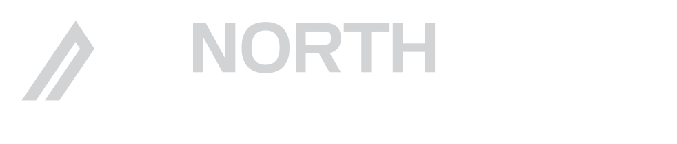 North Peak Development